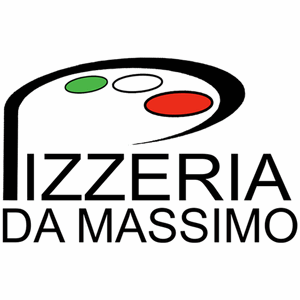 Pizzeria Da Massimo -  Frankfurt am Main