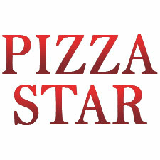 Pizza Star -  Herten