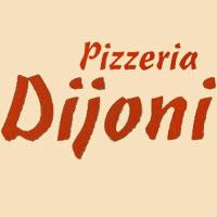 Pizzeria Dijoni -  Oberhausen