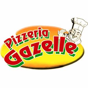 Pizzeria Gazelle -  Dortmund