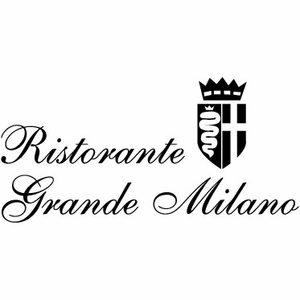Pizzeria Grande Milano
