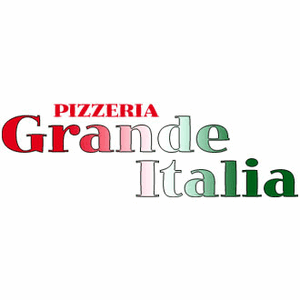 Pizzeria Grande Italia -  Dorsten