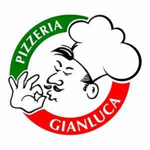 Pizzeria Gianluca -  Wiesbaden