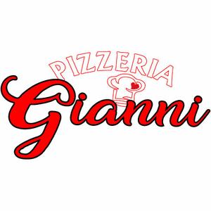 Pizzeria Gianni -  Rheinberg