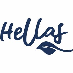 Logo Heimservice Hellas in der Jahnstube Kaiserslautern