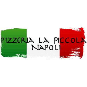 Piccola Napoli -  Linden