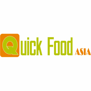 Quick Food Asia -  Bamberg