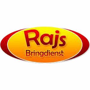 Rajs Bringdienst -  Kassel