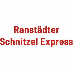 Ranstädter Schnitzel Express -  Ranstadt
