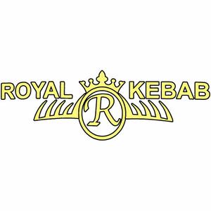 Royal Kebap -  Dresden
