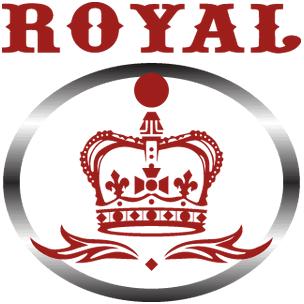 Royal Kebab Haus -  Bochum