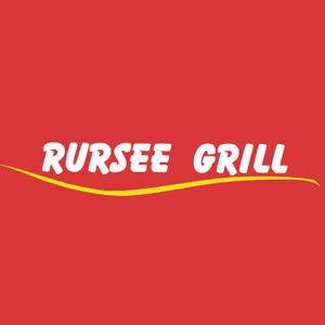 Logo Rursee Grill Nideggen