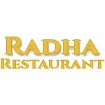 Restaurant Radha -  Dachau