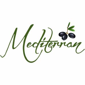 Restaurant Mediterran -  Ilsede