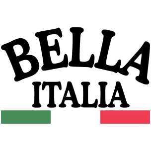 Pizzeria Bella Italia -  Frankfurt am Main