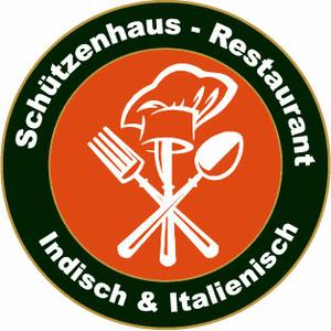 Restaurant Schützenhaus -  Waghäusel