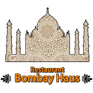 Restaurant Bombay Haus -  Rodgau