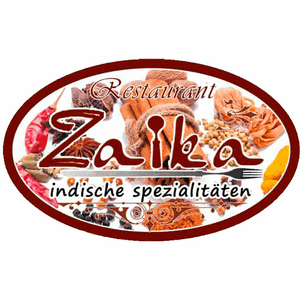 Indian Zaika -  Frankfurt am Main