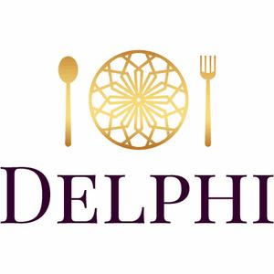 Restaurant Delphi -  Kronau