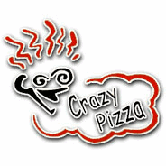 Crazy Pizza -  Frankfurt am Main