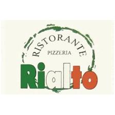 Pizzeria Rialto -  Osterhofen