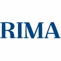 Rima Griechisches Restaurant -  München