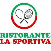 Ristorante La Sportiva -  Hamburg