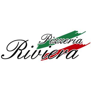 Pizzeria Riviera -  Rheine