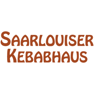 Saarlouiser Kebabhaus -  Saarlouis