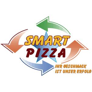 Smart Pizza -  Hanau