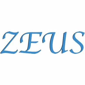 Zeus Lieferservice