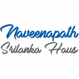 Naveenapath Srilanka Haus -  Berlin