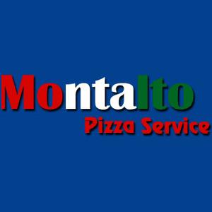 Montalto Pizza Service -  Korb