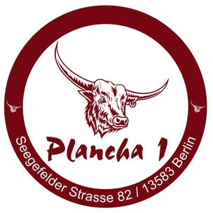 Steakhaus Plancha 1 -  Berlin