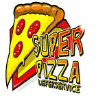 Super Pizza -  Durmersheim