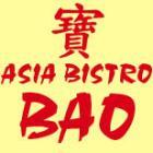 Asia Bistro Bao