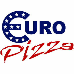 Euro Pizza -  Hanau