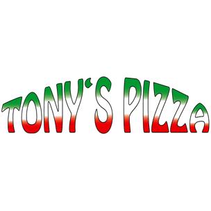 Tonys Pizza -  Hanau