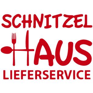 Schnitzel Haus -  Immenhausen