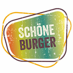 Schöne Burger -  Berlin