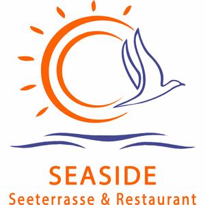 Seaside Restaurant Seeterrasse -  Bielefeld