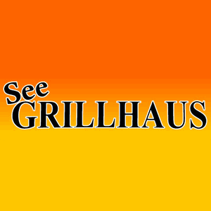 See Grillhaus -  Berlin