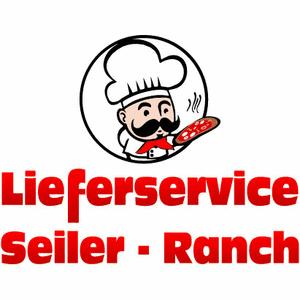 Seiler-Ranch Lieferservice -  Rauhenebrach