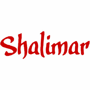Shalimar -  Osnabrück