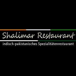 Shalimar Restaurant -  München