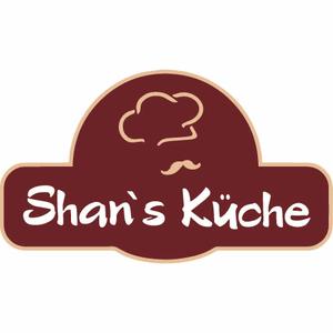 Shans Küche -  Dortmund