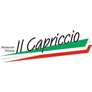 Pizzeria Il Capriccio -  Linsengericht