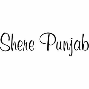 Shere Punjab -  Essen