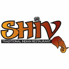 Shiv Restaurant -  München Aubing