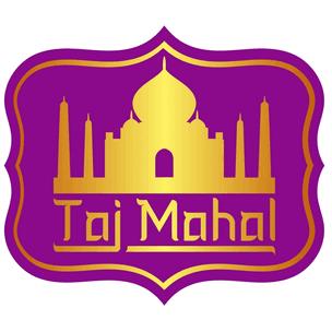 Taj Mahal -  Hilders